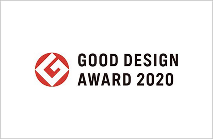 「セイコー 音声デジタルウオッチ」、「wiredwena」がグッドデザイン賞受賞